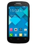 Alcatel One Touch Pop C3 4033L