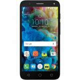 Alcatel Pop 4 5.0