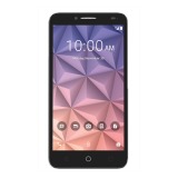Alcatel Fierce XL 5054W