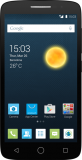 Alcatel Pop 2 5.0