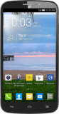 Alcatel One Touch Pop Mega A995L