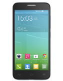 Alcatel One Touch 6036A