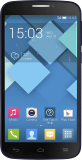 Alcatel One Touch 7040D