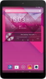 Alcatel One Touch P321
