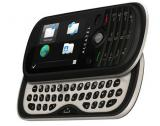 Alcatel Chat