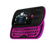 Alcatel One Touch Chat