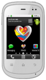 MyPhone A828 TV Duo
