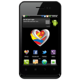 MyPhone A868 Duo