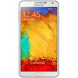 Samsung Galaxy Note 3 Duos