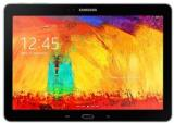 Samsung Galaxy Note 10.1 2014 LTE-A