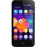 Alcatel One Touch Pixi 3 4.5 TD-LTE
