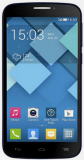 Alcatel One Touch Pop Icon A564C