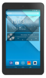 Alcatel One Touch P310A