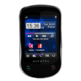 Alcatel One Touch 315