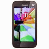 Coolpad Device List - Handset Detection