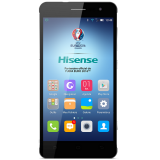 Hisense Device List - Handset Detection