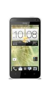 HTC Device List - Handset Detection
