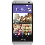 HTC Device List - Handset Detection