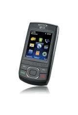 LG Device List - Handset Detection