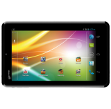 Micromax Funbook P600