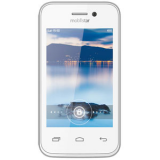 Mobiistar Touch s31