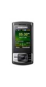 Samsung Device List - Handset Detection