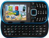 Samsung Intensity II