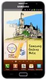 Samsung Galaxy Note LTE