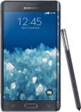 Samsung Galaxy Note Edge 4G