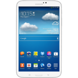 Samsung Galaxy Tab 3 7.0 TV