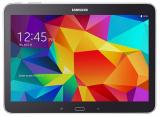 Samsung Galaxy Tab 4 Advance