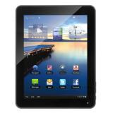 Woxter Tablet PC 85 HDS